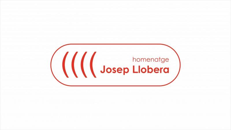 josep llovera