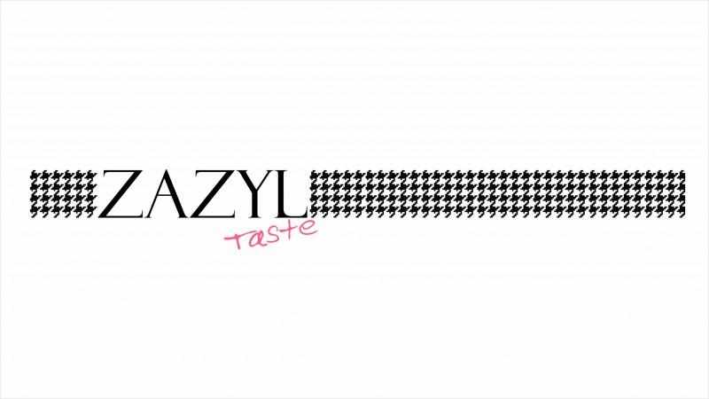 >zazyl taste