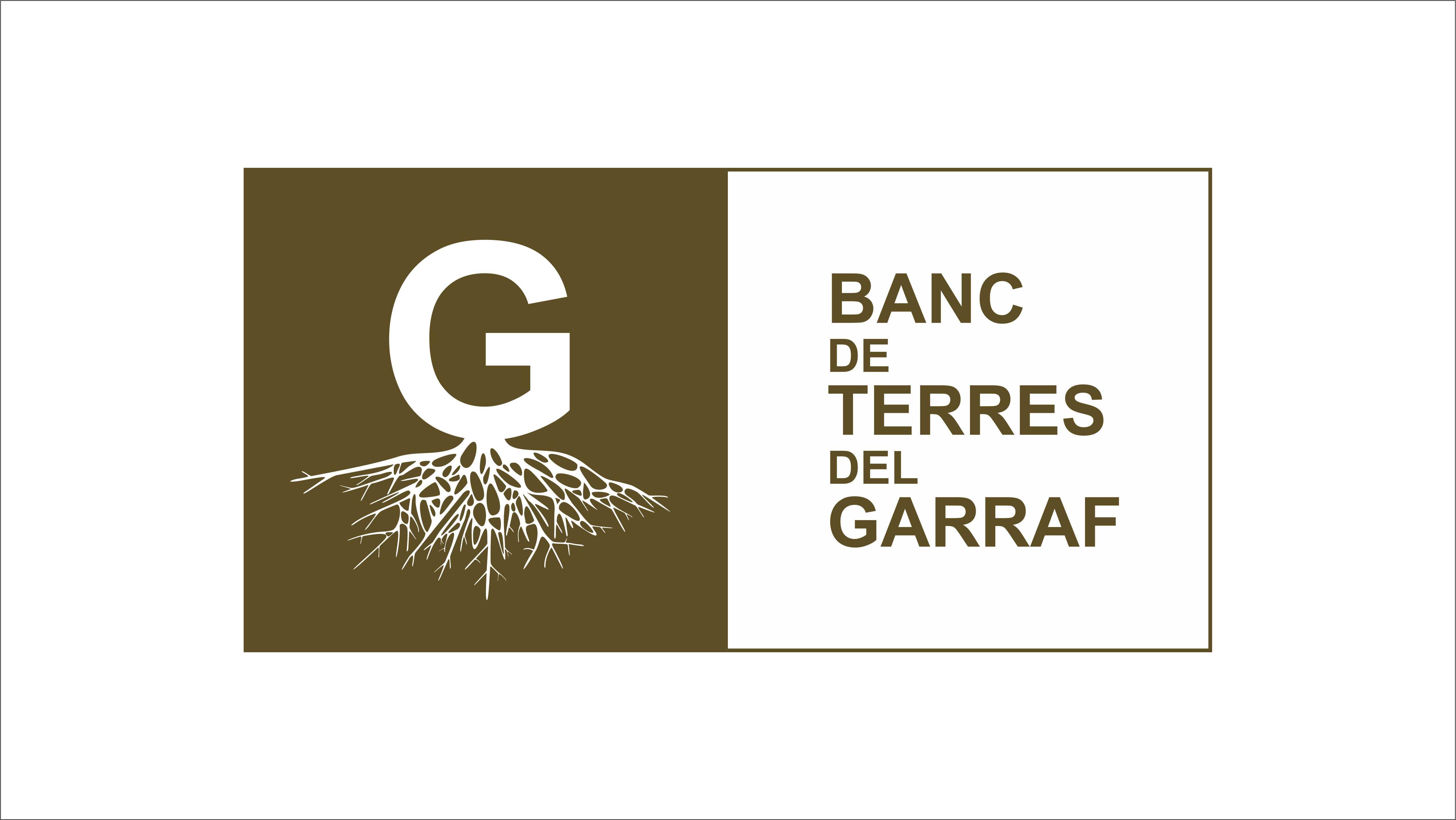 Banc de Terres del Garraf