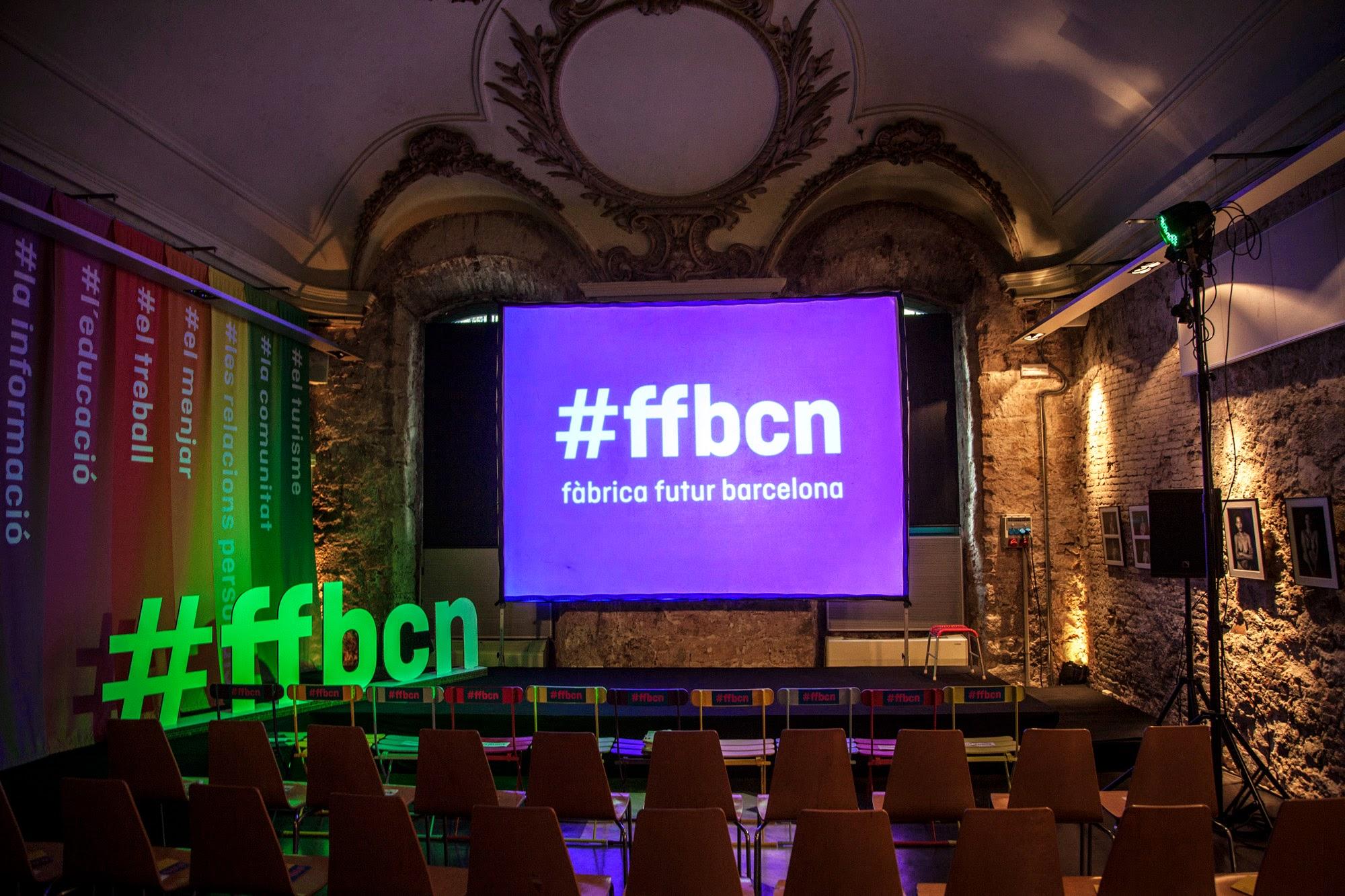 #ffbcn 3