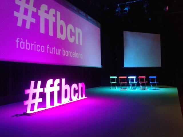 #ffbcn