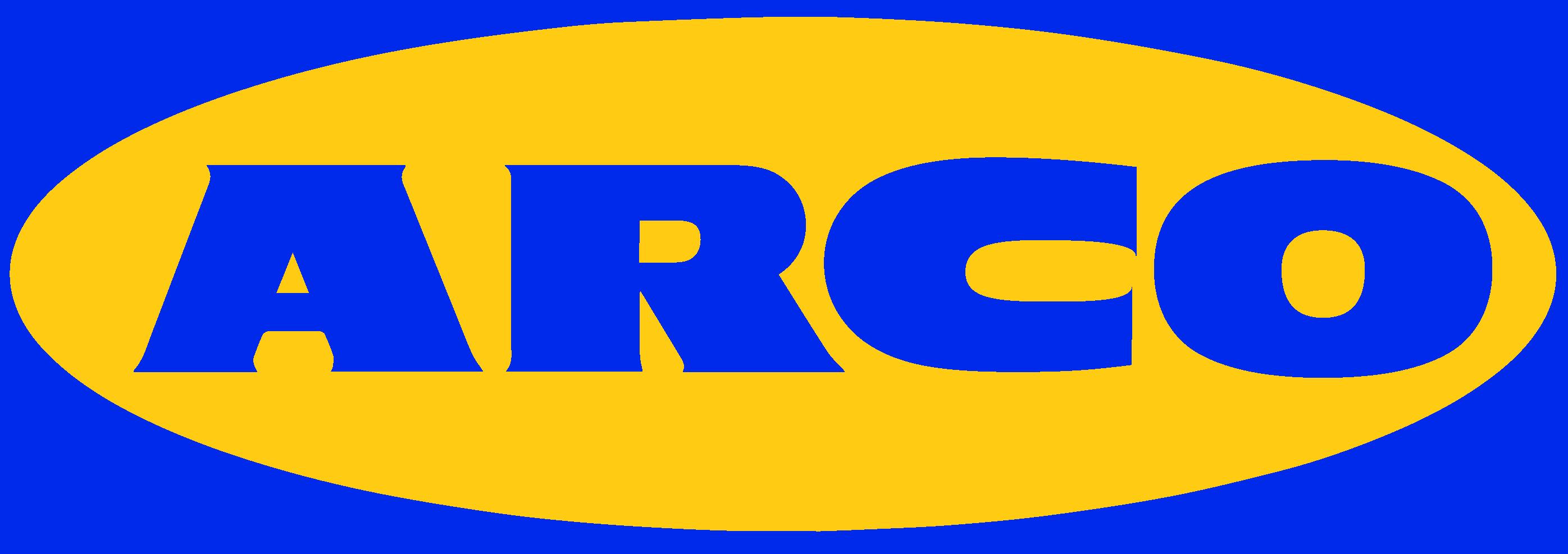 ARCO-IKEA