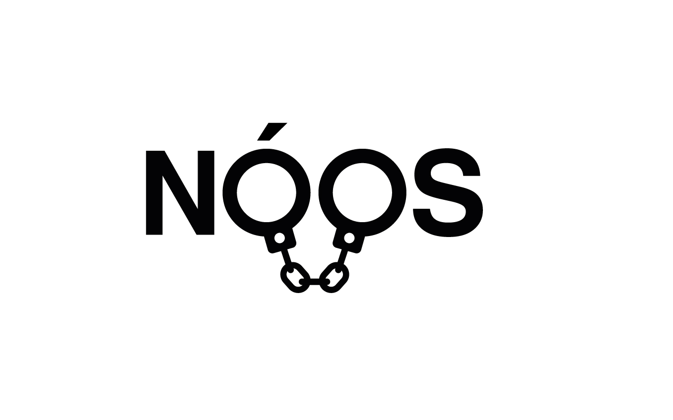 noosweb
