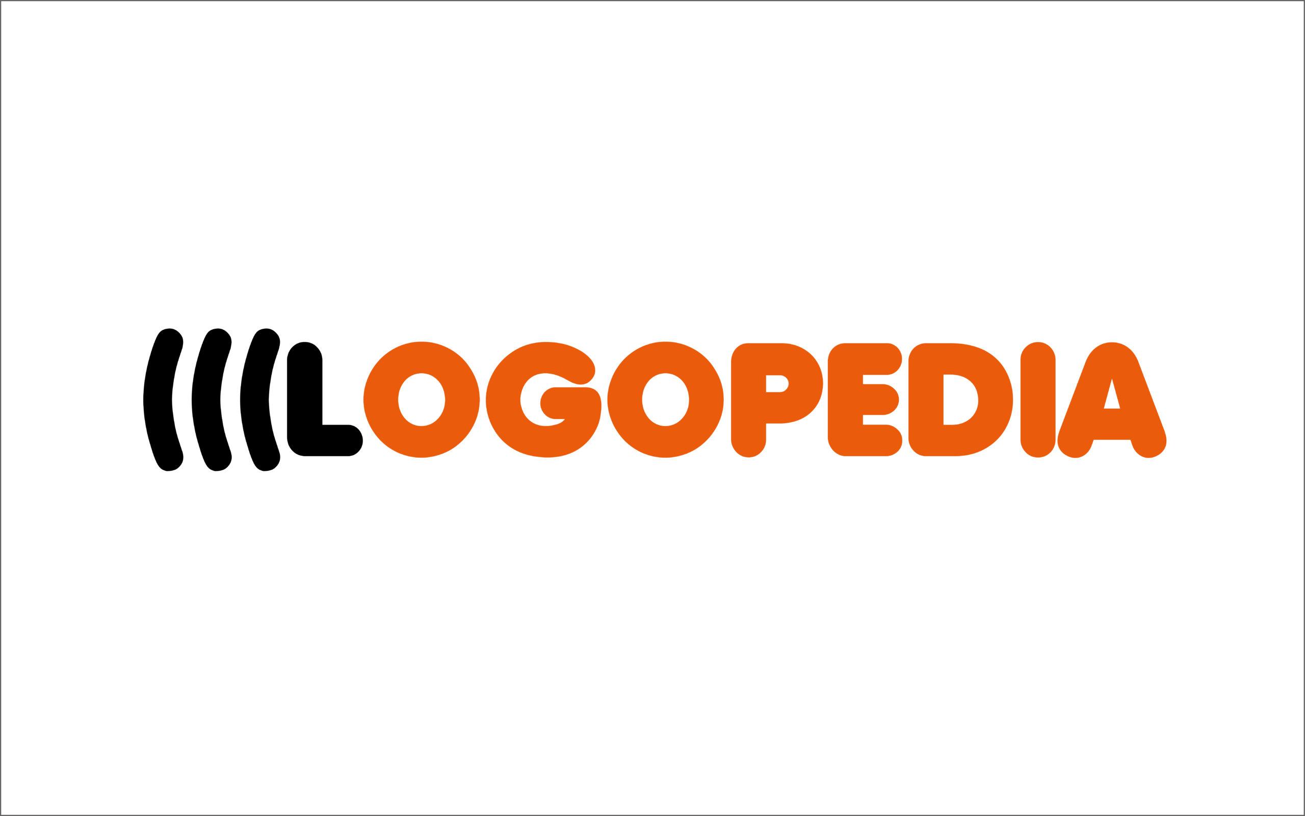 LOGOPEDIA-2-scaled.jpg