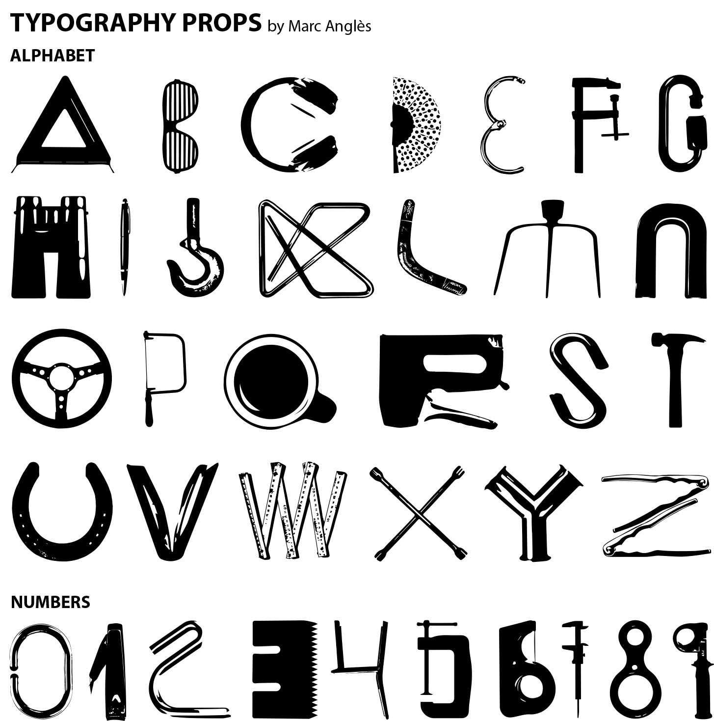TYPOGRAPHY-PROPS4-1
